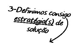definimos